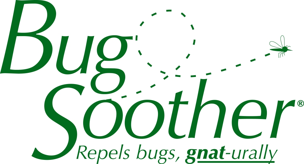Bug Soother Repels Bugs Gnat-urally